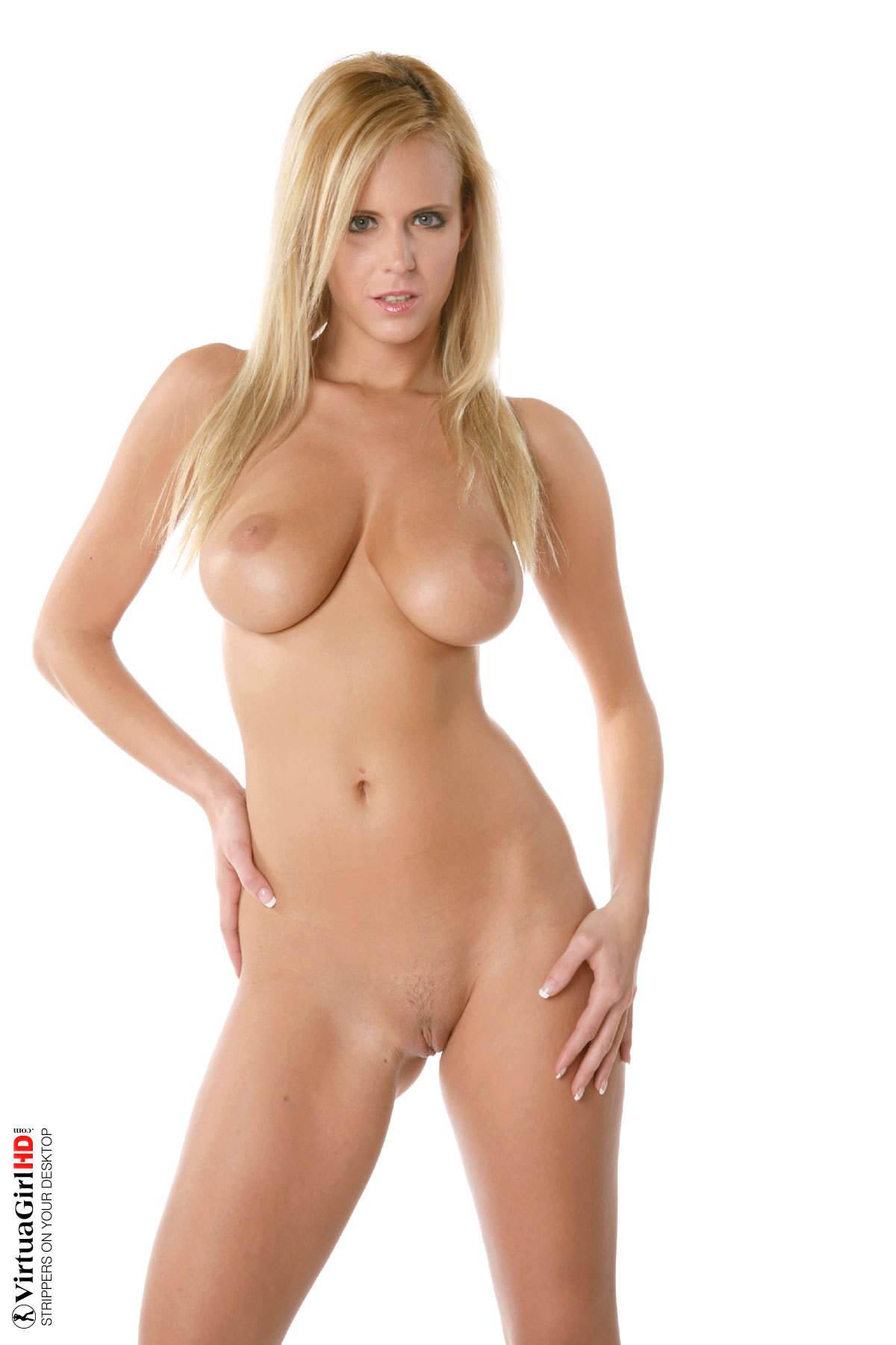 Really hot girl strippers naked