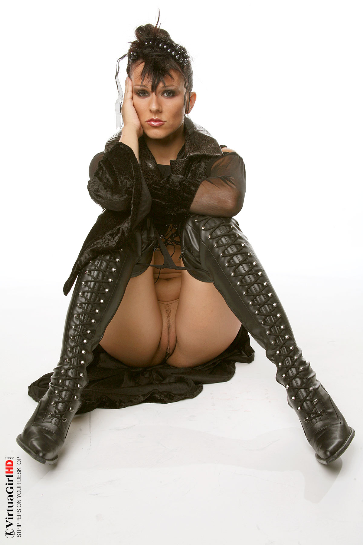 Dark kingdom porn pic images sexy pink actress