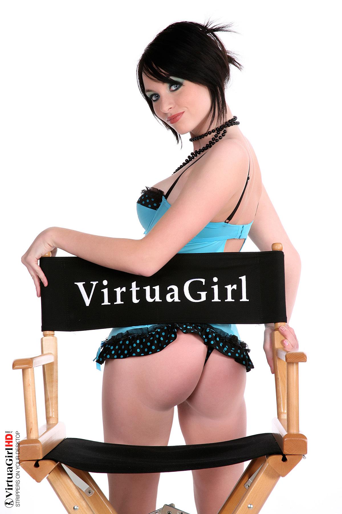 striptiz-bez-nizhney-odezhdi