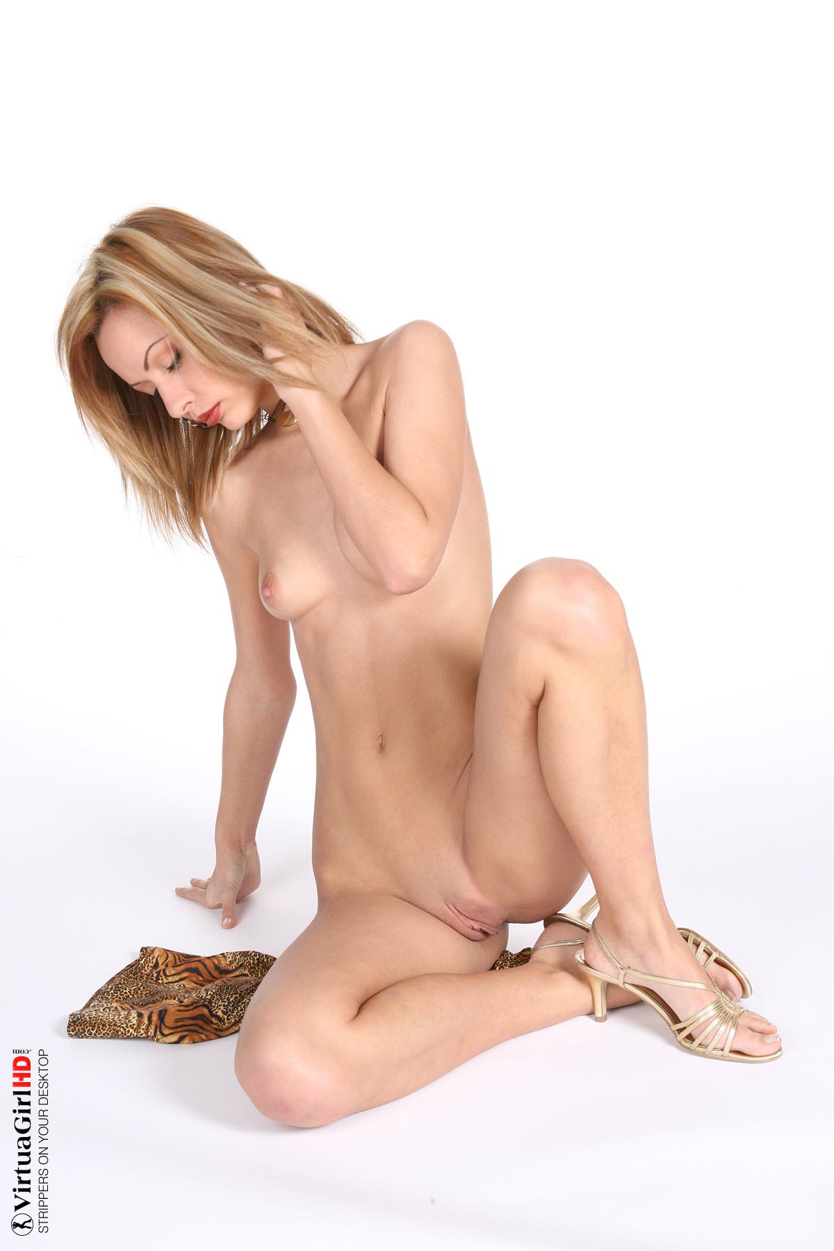 http://gallery.virtuagirlhd.com/a0368/full/VGI0513P040167.jpg