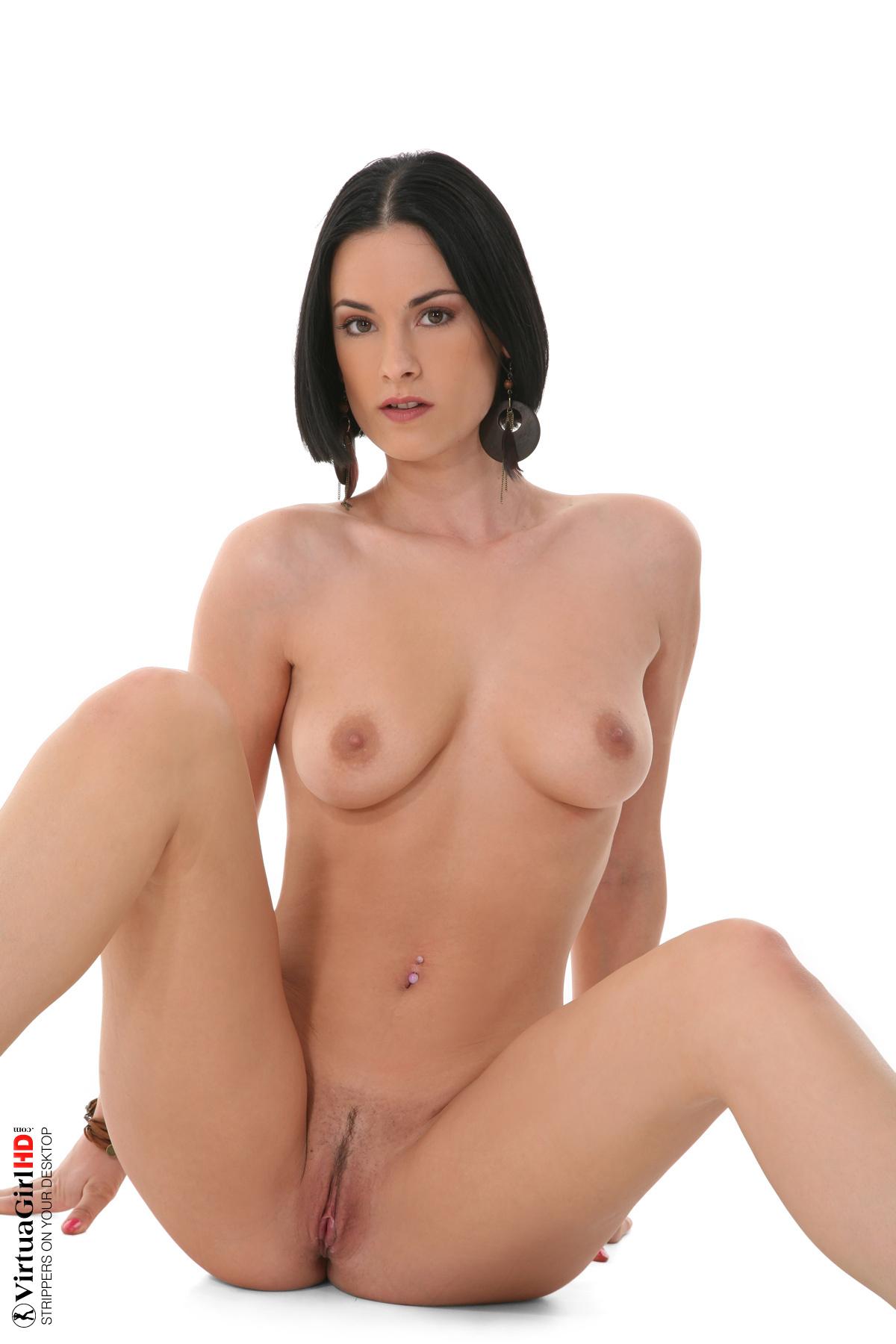 from Eugene beauty hot model porn