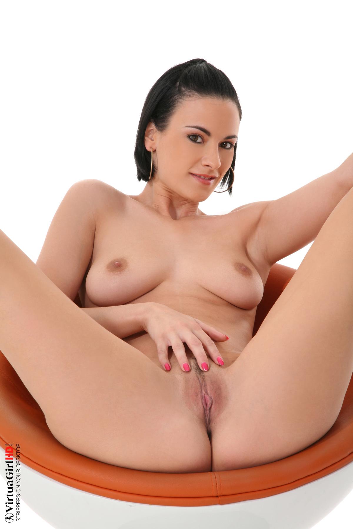 Claire castel porn