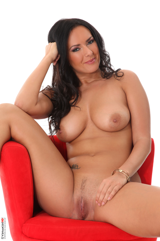 bbw brazil nude girls