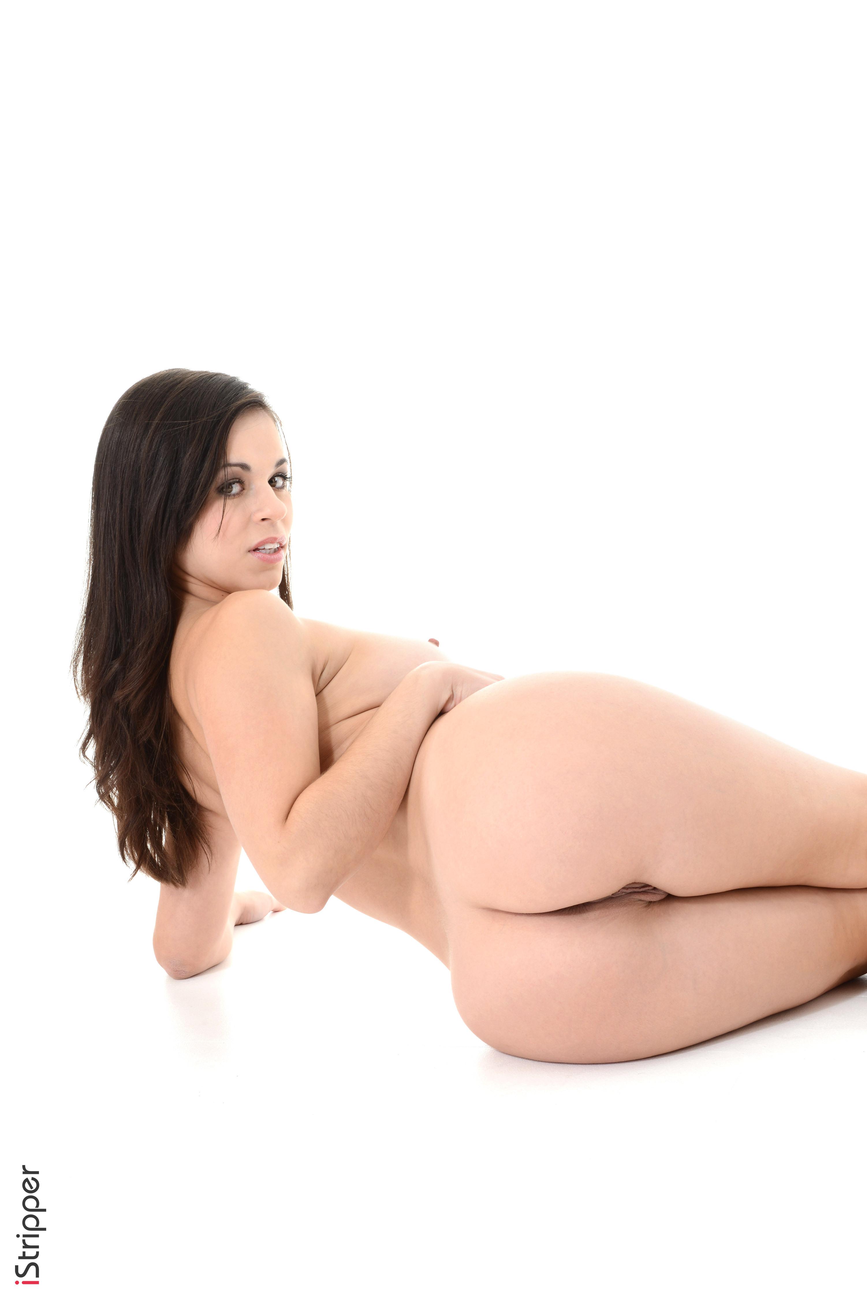 edison chen complete sex pictures